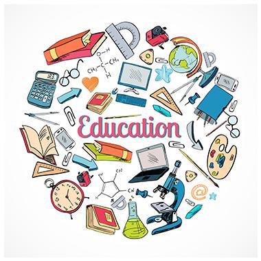 http://educa-insights.com/wp-content/uploads/2017/07/1225c3937b0ce4b8fc1a313c9914770d.png