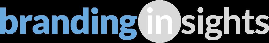 Branding insights